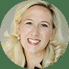 Annette Lux, Geschäftsführerin Luxreisen