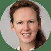 Brigitta Lux, Geschäftsführerin Luxreisen