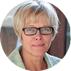 Monique Lammers-Henn, Senior Travel Manager